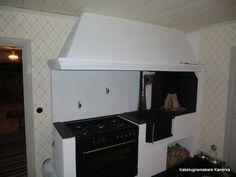 spiskapa Shed, Villa, Loft, Scandinavian, Kitchens, Construction, Furniture, Search, Google