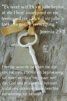 Sympathy Card Messages, Condolence Messages, Condolences, Beautiful Bible Quotes, My Redeemer Lives, Afrikaanse Quotes, Light Of The World, Daughter Quotes