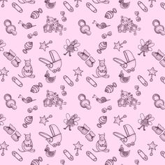 coleccion bebe.jpg (800×800)