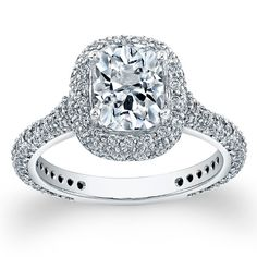 Since1910 Wedding Jewelry ..this is what I want :) someday. Someday? I'd like it today!