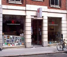 The Portuguese Bookshop - Portuguese language and literature books and Portuguese Courses