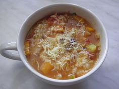 Cheeseburger Chowder, Food And Drink, Low Carb, Soup, Fitness, Cooking, Recipes, Diet, Dressmaking