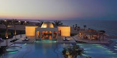 Best hotels in Hurghada selected by WorldGuide - Hurghada - Egypt - Africa - Travel