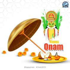Onam Festival Kerala, Happy Onam, Special Day, Festivals, Positivity, Train, Concerts, Strollers, Festival Party