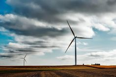 May 29 2017 at 02:30PM Explaining hostility to renewables https://phys.org/news/2017-05-hostility-renewables.html  [PhysOrg]