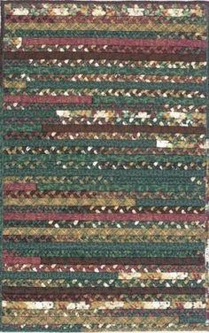 """Colonial Mills Four Seasons Fs22 2'3"""" x 3'10"""" Fall / Burgundy / Greens / Neutrals Oval Area Rug by Colonial Mills. $80.00. Four Seasons FS22 fall / burgundy / greens / neutrals rug by Colonial Mills Inc Rugs is a braided rug made from synthetic. It is a 2 x 4 area rug oval in shape. The manufacturer describes the rug as a fall / burgundy / greens / neutrals 2'3"""" x 3'10"""" area rug. Buy discount rugs with Buy Area Rugs .com SKU fs22r027x046