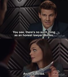 Bones - Sorry lawyers/ Future Lawyers. Bones Series, Bones Tv Show, Tv Series, Bones Booth And Brennan, Fox Bones, Bones Quotes, Drake And Josh, Laughing And Crying, Great Tv Shows