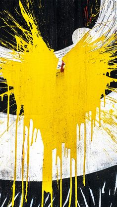 Innovation Starts with the Heart, Not the Head | Harvard Business Review
