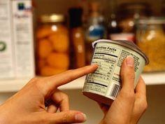 Una de las principales herramientas que tenemos los alérgicos e intolerantes para evitar el consumo de alimentos dañinos es el etiquetado de alimentos