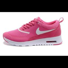 Nike air max. There is 1 tip to buy shoes ... e098ede0d76