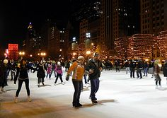 xmas ideas: ice skating, making clove oranges, driving to look at lights, write xmas cards