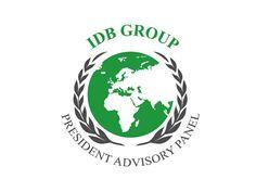 IDB Group President Advisory Panel