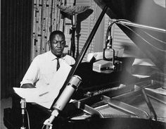 Herbie Nichols @ All About Jazz