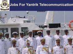 Coast Gaurd, Indian Coast Guard, Kochi, Chennai