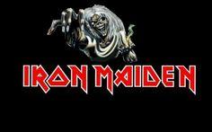 Google Image Result for http://www.metal-metropolis.com/Iron_Maiden/iron_maiden_logo_eddie.jpg