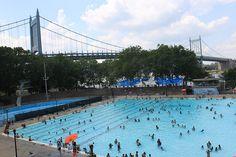 Astoria Park Pool and Play Center    http://www.flexpetz.com/