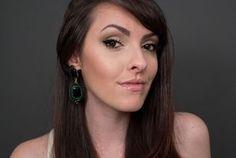 Técnicas de Maquiagem: BombShell – Victoria Secret's