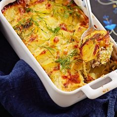 Lasagna, Quiche, Macaroni And Cheese, Breakfast, Ethnic Recipes, Food, Morning Coffee, Mac And Cheese, Essen