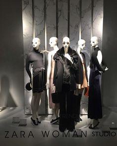 WEBSTA @ igertrendy - Zara @zara #zara #fashionista #fashionblogger #fashiondiaries #fashionblog #fashiongram #fashionstyle #fashionaddict #fashionpost #fashionlover #fashiondesign #fashion #igertrendy #apparel #design #display #outfitoftheday #outfitpost #outfit #trend #trendy #moda #cute #style #stylish #store #womensfashion #womenswear #womenstyle #windowdisplay