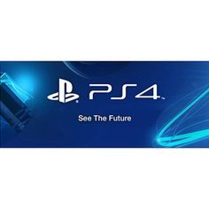 Playstation 4 Console (PS4)