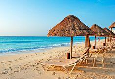 Day 7: Piura / Cabo Blanco / Los Órganos Beach / Máncora Seaside Resort