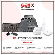 No more dropped signals, dead zones, or slow speeds at your home and with TPLink smart network solutions. brings the latest collection of reliable & durable networking device like etc at affordable price. Fade Up, Play Game Online, Business Requirements, Network Solutions, Do You Work, Tp Link, Online Web, Business Networking, It Network