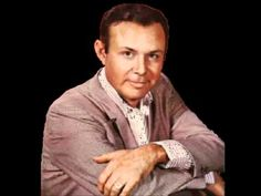 Jim Reeves ~ I've Enjoyed As Much Of This As I Can Stand Old Country Music, Old Music, Country Songs, Jim Reeves, George Jones, Fourth Wall, Gospel Music, My Father, Growing Up
