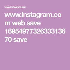 www.instagram.com web save 1695497732633313670 save