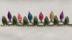 Model 160-Çıtı pıtı rengarenk yapraklar yazma iğne oyası anlatımlı yapılışı | Dantelle&Örgü Crown, Jewelry, Baby, Chrochet, Jewellery Making, Jewelery, Jewlery, Newborns, Jewels