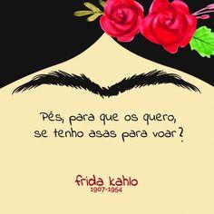 Frida Kahlo Birthday, Frida Tattoo, Girl Tattoos, Tatoos, Mexican Party, Insta Posts, Girls World, Powerful Words, Tattoo Models