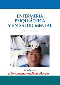LIBROS DVDS CD-ROMS ENCICLOPEDIAS EDUCACIÓN PREESCOLAR PRIMARIA SECUNDARIA PREPARATORIA PROFESIONAL: ENFERMERÍA PSIQUIÁTRICA Y ENFERMERÍA EN SALUD MENT...