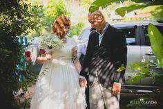 casamento-com-toque-vintage-beatriz-e-roberto-milena-cavichi (52)