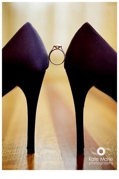 very cool shot #WeddingPhotography