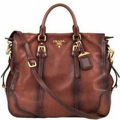 Perfect Autumn Handbag
