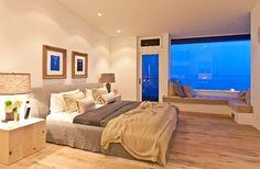 The Cove Beach House - Malibu, CA - VRBO