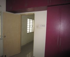 http://360propertymanagement.in/portfolio-item/2-bhk-1015-sq-ft-velachery-chennai-for-rent/