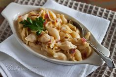 Pressure-Cooker-Mac-and-Cheese