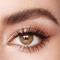#MakeupTutorialStepByStep Rose Gold Eyeshadow Look, Gold Eyeshadow Palette, Bright Eyeshadow, Natural Eyeshadow Looks, Collagen Lips, Natural Wedding Makeup, Natural Makeup, Simple Makeup, Beautiful Eye Makeup
