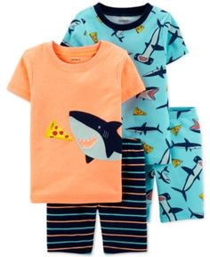 2 Years new with tags Boys John Lewis Sunsafe//Rash All in one Suit,Shark//Blue