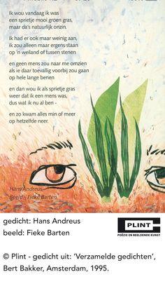 Hans Andreus