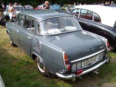 1966 Škoda 1000 MB Cars And Motorcycles, Techno, Vintage Cars, Classic Cars, Automobile, Lego, Trucks, Bike, Vehicles