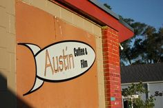 Austin's Coffee (Winter Park, FL)