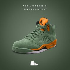 Best Sneakers, Sneakers Fashion, Shoes Sneakers, Nike Shoes For Sale, Nike Air Shoes, Kicks Shoes, New Shoes, Tenis Basketball, Jordan Shoes Girls