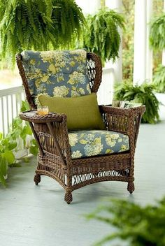 Astonishing Useful Ideas: Wicker Sofa Ottomans wicker screen.Rattan Wicker Chair how to painted wicker. Rattan, Wicker Armchair, Wicker Couch, Wicker Trunk, Wicker Mirror, Wicker Shelf, Wicker Table, Wicker Chairs, Wicker Baskets