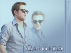 And even MORE Robert in Cannes!!!