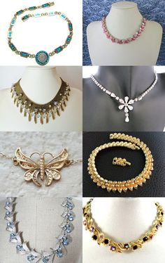 Short and Sweet by Sally Jones on Etsy--Pinned with TreasuryPin.com