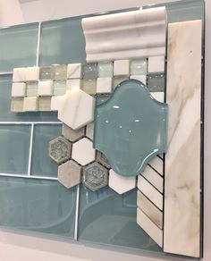 Already picked out! What are waiting for😃 Tiles For Sale, Mosaic Tiles, Waiting, Mosaic Pieces