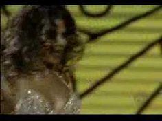 Beyoncé - Deja Vu live (Fashion Rocks) (2006)