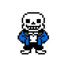 Read Gifs from the story Memes de undertale. Undertale Pixel Art, Undertale Au, Wallpaper Keren, Pixel Animation, Gifs, Underswap, Aesthetic Vintage, Funny Games, Hama Beads