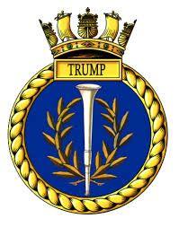 Image result for hms trump Royal Navy Submarine, Military Records, Royal Australian Navy, Naval History, War Image, Jolly Roger, Submarines, Press Photo, World War